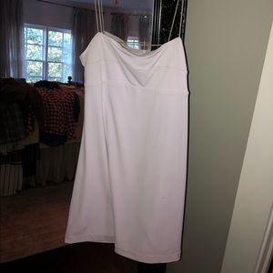 Dresses & Skirts - urban Outfitters mini dress
